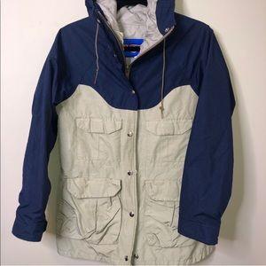 JanSport Jacket